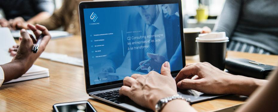 C2 Consulting Cabinet Conseil Stratégie et Formation