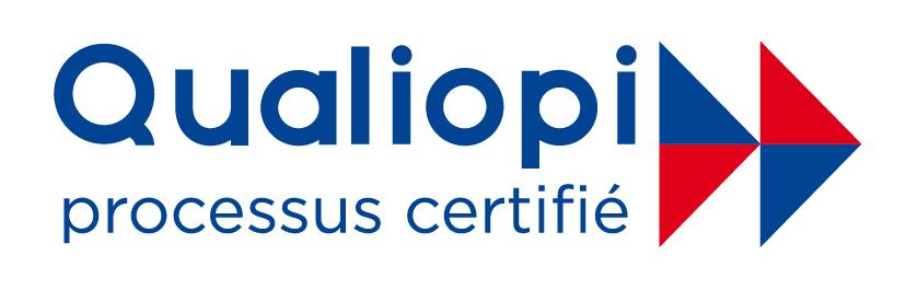 Certification Qualiopo